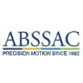 Abssac logo