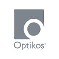 Optikos logo