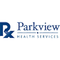 Parkview Health Services logo