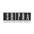 Shipra logo