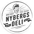 Nybergs Deli