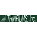 ThinFilms logo