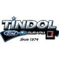 Tindol logo