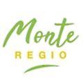 Monte Regio logo