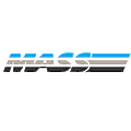MASS Precision logo