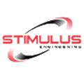 STIMULUS Engineering Services logo