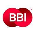 BBI Solutions logo