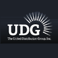 The United Distribution Group logo