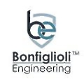 Bonfiglioli Engineering logo