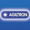 Agiltron logo