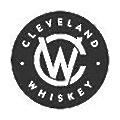 Cleveland Whiskey logo