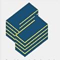 Summit Constructors logo