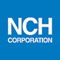 NCH Corporation logo