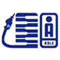 Service Station Systems logo