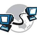 Marathe InfoTech logo