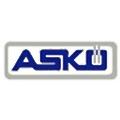 Asko Processing logo