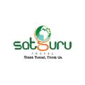 Satguru Travel logo