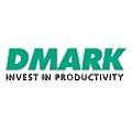 DMARK Corporation logo
