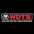 WDTS logo