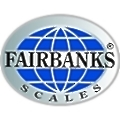 Fairbanks Scales logo