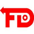 Flodraulic Group logo