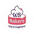 WS Bakers logo