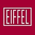 Eiffel logo