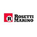 Rosetti Marino logo