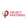 Object Partners logo