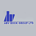 ABV Rock Group logo