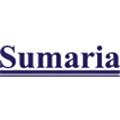 Sumaria Systems logo