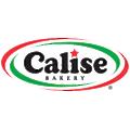 Calise Bakery logo