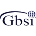 Global Business Solutions logo