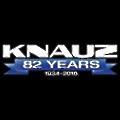 Knauz Automotive Group logo