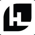 HitLights logo