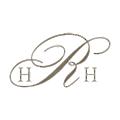 Royal Heritage Home logo
