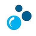 Docbyte NV logo