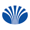 Daewoo Electronic Components logo