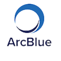ArcBlue