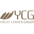 Yacht Center Group