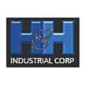 H&H Industrial logo