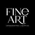 Fine Art Lamps logo