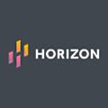 Horizon Therapeutics logo