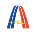 AA Portable Power Corp logo