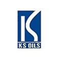 KS Oils logo