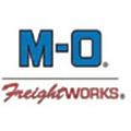 Maritime-ontario Freight Lines logo