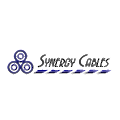 Synergy Cables logo