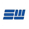 S.W. Anderson logo