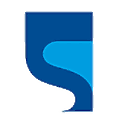 Swanenberg Hydrauliek logo