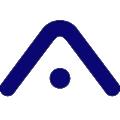 Aerodyne Industries logo